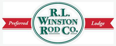 Winston Preferred Lodge