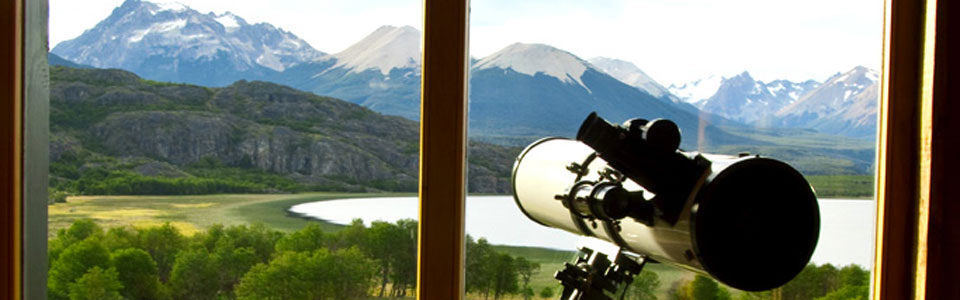 tres-valles-fly-fishing-lodge-patagonia-argentina