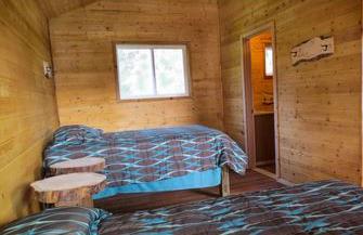 Aniak Bedrooms