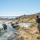rio barrancoso flyfishing