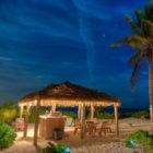 ly Fishing Andros-South-Lodge Beach Bar