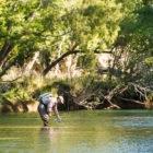 Rio Pico Freestone Fly Fishing
