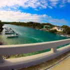 South Andros Island