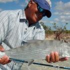 http://hemispheresunlimited.com/wp-content/uploads/2015/11/South-Andros-Flyfishing.jpg,
