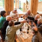 http://hemispheresunlimited.com/wp-content/uploads/2017/09/Iliamna-River-Lodge-Dining-1.jpg,