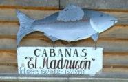 Cabanas el Madrugon