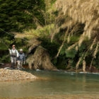Cinco Rios Fly Fishing Guides