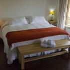 Cinco Rios Lodge Chile Bedrooms Rooms