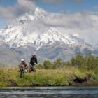 Patagonia River Guides Northern Lodges