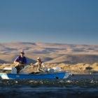 San Martin Argentina FLy Fishing