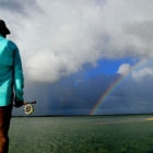 South Andros Rainbow