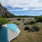 Affordable fly fishing Patagonia Argentina