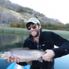 big esquel rainbow