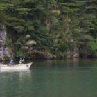 chile drift boat guides