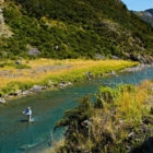 Best Rivers of New Zealand