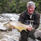 Flyfishing Destinations New Zealand
