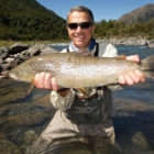 How to Flyfish in New Zealand