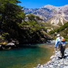 New Zeland Flyfishing