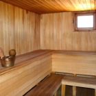 Belousiha Sauna (2)