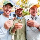 Palometta Club Flyfishing Guest