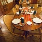 Turneffe Flats Dinners