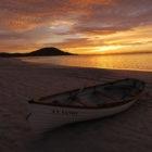 Bahia de Los Suenos Beach
