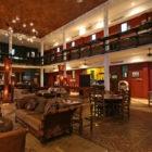 Bahia de Los Suenos Roosterfish Lodge