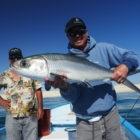 Mexico Flyfishing