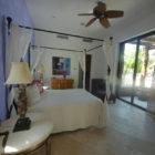 Roosterfish Lodge Rooms Baja