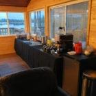 Aniak River Lodge Alaska Fishing