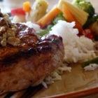 Best lodge dining Alaska