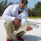 south america bonefish
