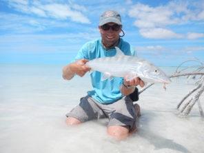 Justin-Witt-Fly-Fishing-Guide