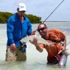Los Roques Bonefish Club