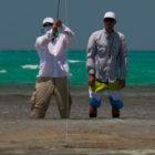 Venezuela Bonefishing