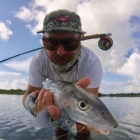 license for bonefish in Belize