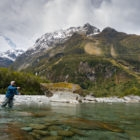 specific rivers in new zealand fly fishing