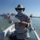 Ambergris Bonefish